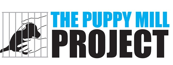 puppy mill project, #puppymillaction