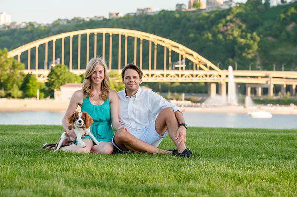 © Jenny Karlsson Photography  | Lifestyle pet photography, on location Pittsburgh pet photographer