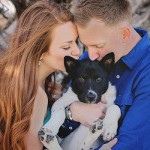 lifestyle-family-puppy-photography, Savannah-on-location-dog-portraits, beach puppy