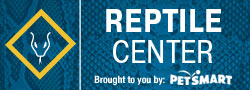 PetMD Reptile Center