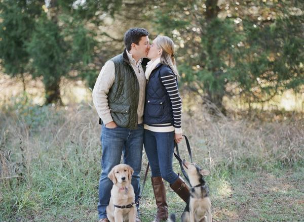 © Allison Mannella Photography | lifestyle dog-family photos