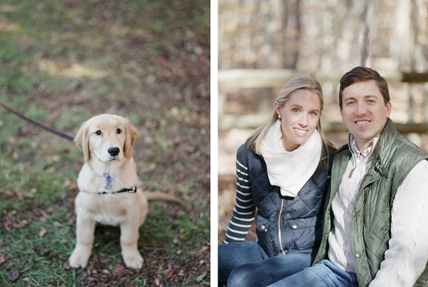 © Allison Mannella Photography | on location family and pet photography