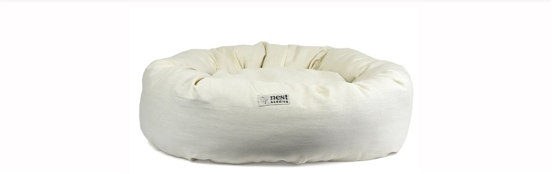 best bed for dogs, dog bed