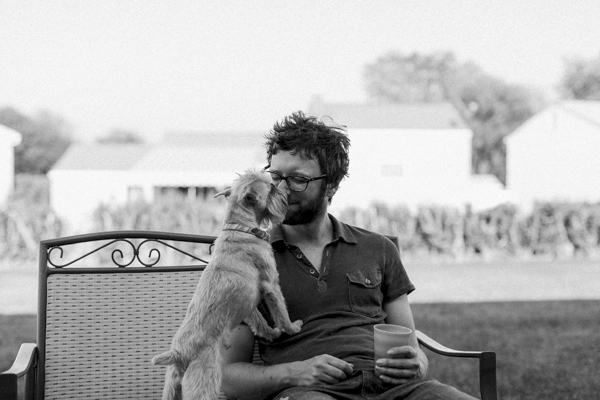 © Tiffany Tcheng Photography | Brussels Griffon, bearded friends,
