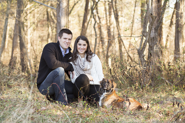 © Bethanne Arthur Photography |on location lifestyle dog portraits, Northern-VA-lifestyle-family-dog-photos