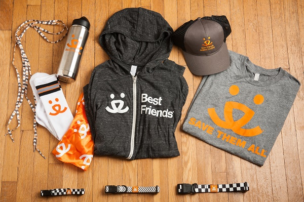 Best Friends Merchandise-hoodie, t-shirt, hat, collar, scarf, socks,