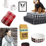 Digging-This-Style-Kinfolk-Dog-Lover-Gift-Guide-by-The-Daily-Dog-Tag