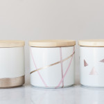 DIY geometric Treat Jars (17 of 17)