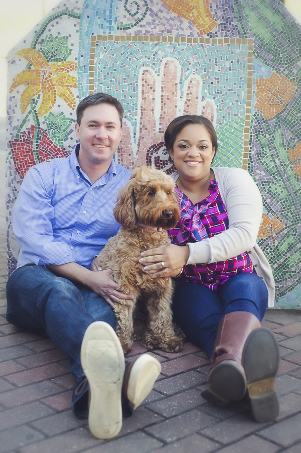 Labradoodle-engagement photos (7 of 3)