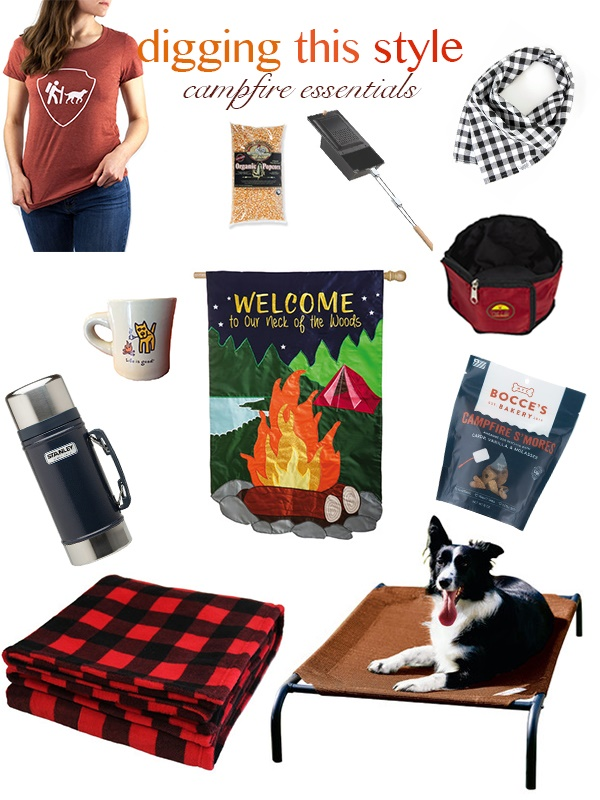 digging-this-style-campfire-essentials-for-dog-lovers-by-the-daily-dog-tag