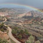 rainbow-over-angel-canyon-bestfriends-600