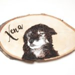 tundrada-custom-pet-portraits-on-pine