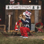 jasmine-rose-photography-christmas-card-photos-2