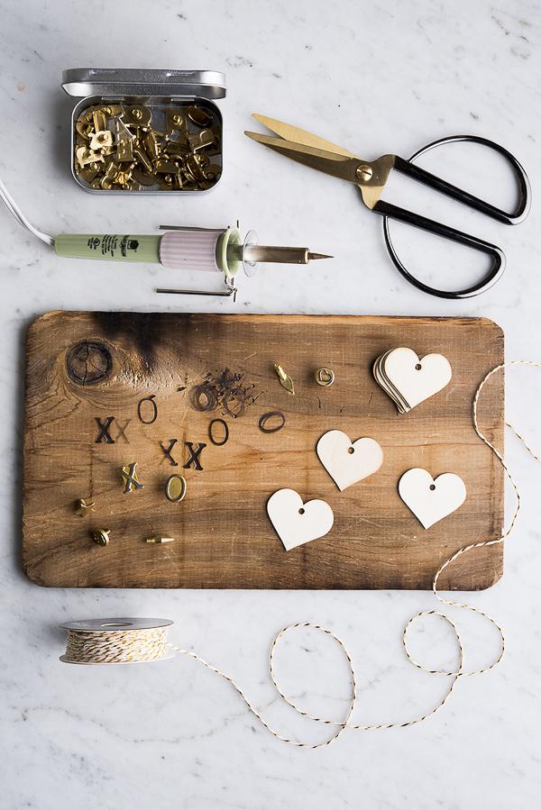 wood burning kit, Valentine's Day gift idea, dogmom