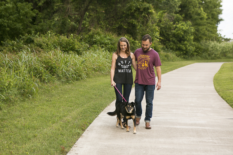 Winks & Whiskers | clothing for dog lovers, ©Mandy Whitley Photography | Nashville Pet Photographer