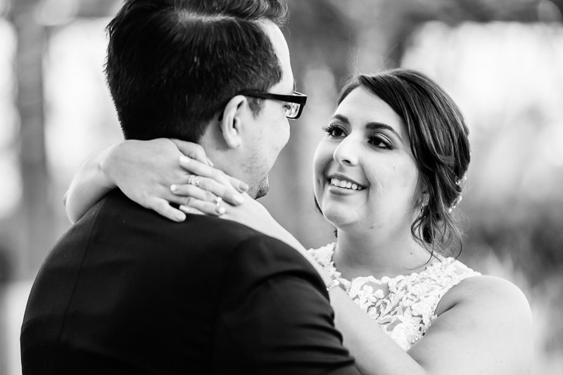 Las Cruces wedding photography | ©Melissa J Koko Film + Portrait