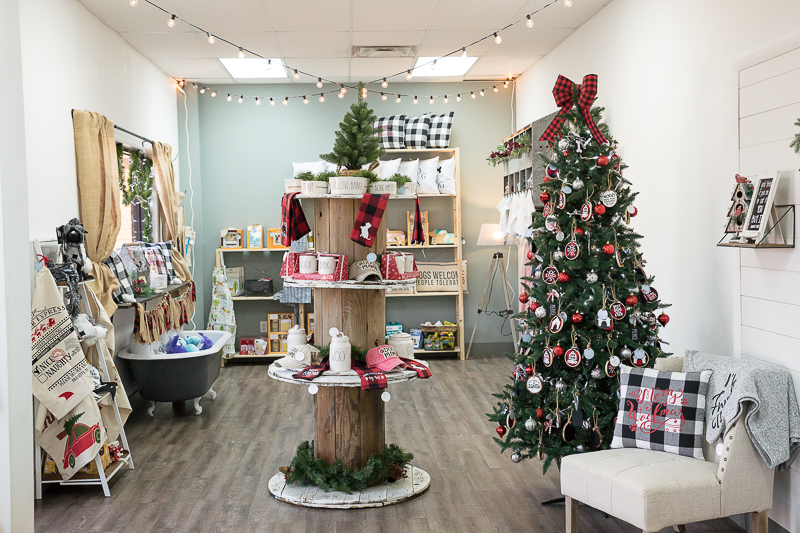 BARK Boutique | Zoomies Pet Care, Griffin, Georgia
