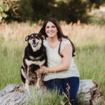 In Loving Memory:  Shea | Arvada, Colorado
