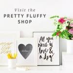 220_Shop