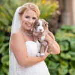 Best (Wedding) Puppies   Myrtle Beach, SC